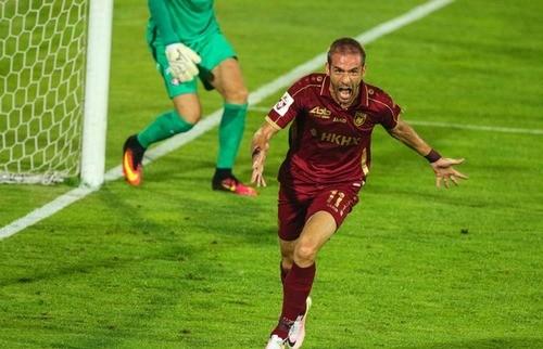 Зуев иАнанидзе пропустят матч с«Рубином»