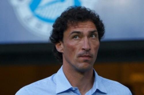 «Шахтер» разгромил «Днепр» вчемпионате Украины срезультатом 4:0