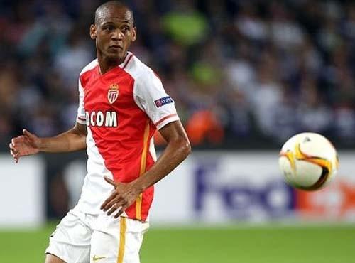 «Монако» и«Порту» вышли вгрупповой этап Лиги чемпионов