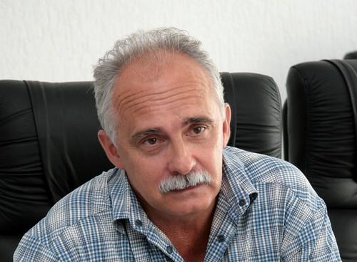 Заря угодила наМЮ, Фенербахче иФейеноорд