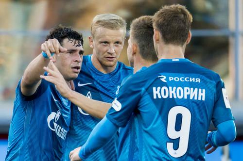 Селихов уйдёт из«Амкара», если клуб получит выгодное предложение— Гаджиев