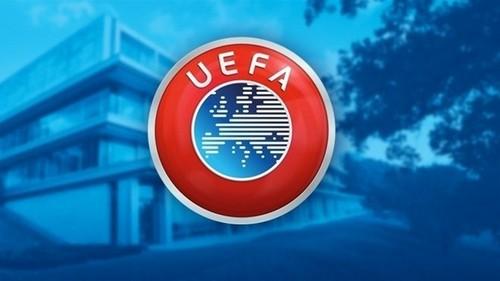Федерация футбола Франции поддержит Чеферина навыборах президента УЕФА