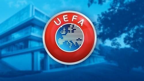 Новый руководитель УЕФА может посетить Крым вконце сентября