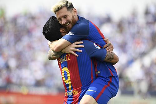 Диего Годин: «Атлетико» вматче с«Барселоной» должен выложиться на120 процентов