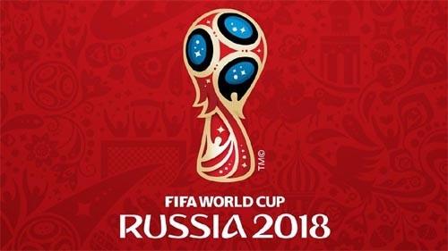 Сайт Чемпионат Мира По Футболу 2018 Года