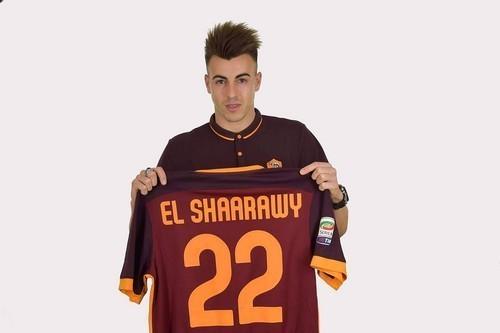 Эль-Шаарави попал в трагедию после матча с«Торино»