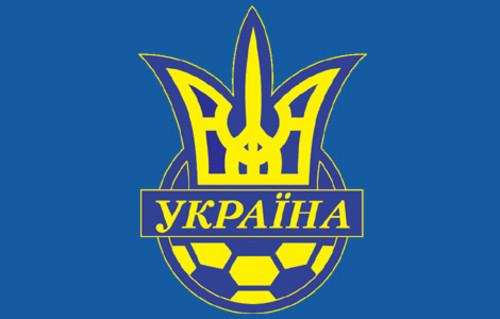 ФФУ: Поліція слідкуватиме забезпекою нафутбольних аренах України
