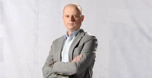 ВАЦКО: Нестабильность игры Днепра связана с проблемами клуба