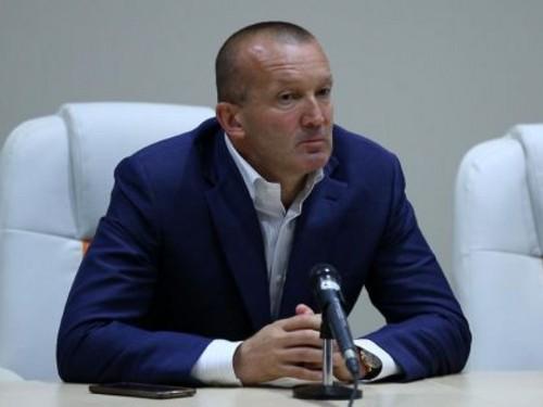 Азербайджанская «Габала» проиграла германскому «Майнцу» вматче Лиги Европы пофутболу