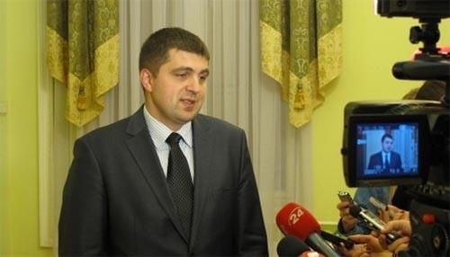 Мадзяновский: Известный украинский футболист подозревается вучастии вдоговорняке