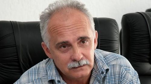 Арендованные уШахтера игроки Зари несыграют против Горняков
