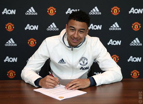 «Манчестер Юнайтед» продлил договор с«Аэрофлотом»