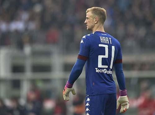 Защитник сборной Украины подтвердил интерес состороны итальянского клуба