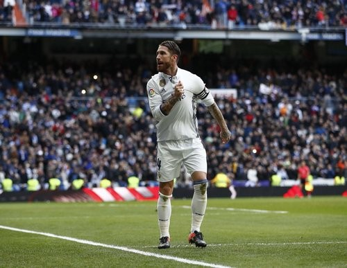 Звезда «Барселоны» странно отреагировал насудейство сучастием «Реала»
