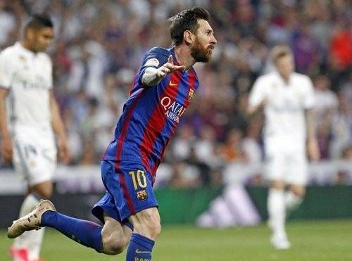 http://football.sport.ua/images/news/0/8/111/orig_342368.jpg
