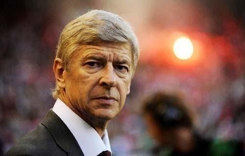 Молодая звезда «Монако» Мбаппе определился сновым клубом