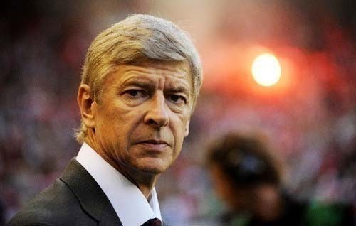 Звезда «Монако» Килиан Мбаппе согласился перейти вмадридский «Реал»