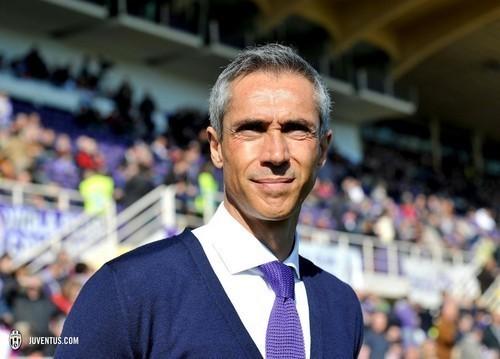 «Зенит» предложил 3-х летний договор основному тренеру «Фиорентины» Соузе