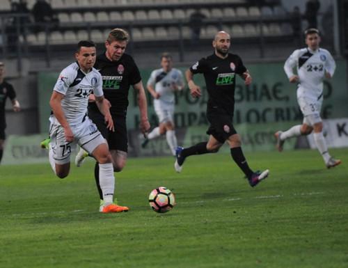 http://football.sport.ua/images/news/0/8/126/orig_345395.jpg