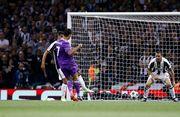Ювентус — Реал Мадрид — 1:4. Видео голов и обзор матча