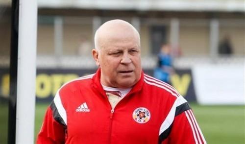 Будущее клуба прояснится после встречи наставника команды с руководством