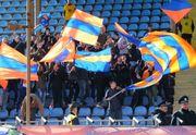 Мариуполь — Верес — 0:0. Видеообзор матча