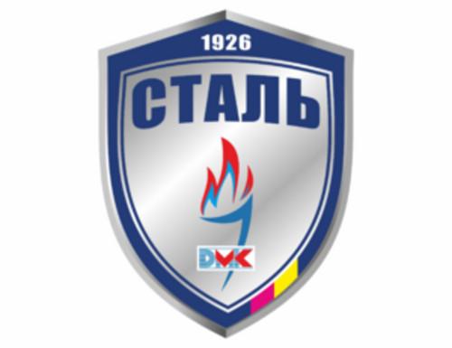 Клуб украинской Премьер-лиги изКаменского решил переехать встолицу страны Украина - медиа