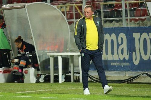 Александрия— Астра: где смотреть ответный матч?