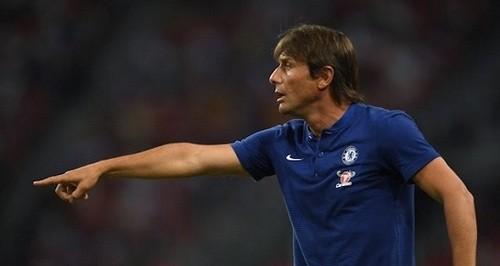 «Бавария»— 2:3. Все голы иполный обзор матча