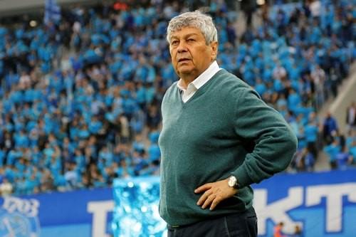 Бывшему тренеру «Зенита» Луческу посоветовали  возглавить сборную Турции