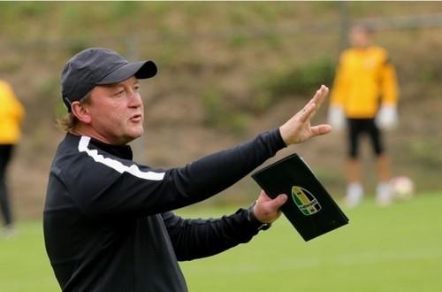 Динамо узнало конкурента  поплей-офф раунду Лиги Европы