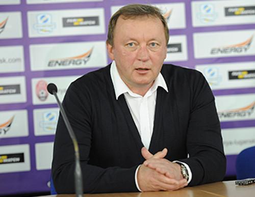«Краснодар» также попал вчисло «сеяных» враунде плей-офф Лиги Европы
