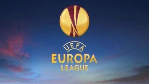 «Динамо» попадет вкорзину сильнейших, ежели пройдет вЛигу Европы