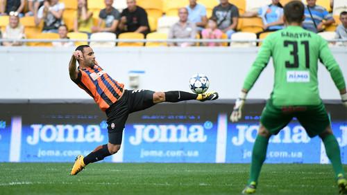 http://football.sport.ua/images/news/0/8/169/orig_353853.jpg
