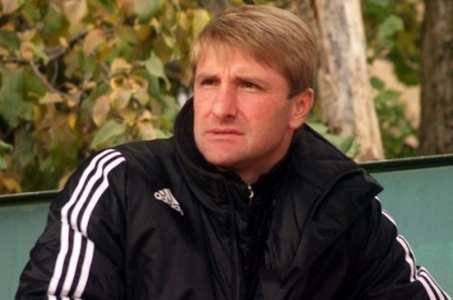 Эдерсон: «Бенфика заслужила победу над Динамо»