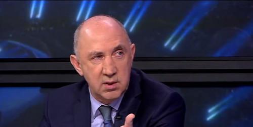 ВУЕФА неопровергли информацию о благоприятной допинг-пробе капитана «Шахтера»
