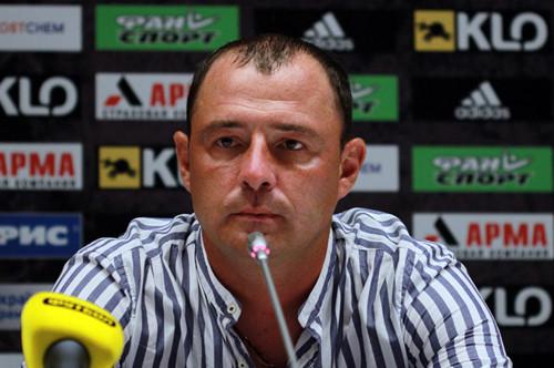 «Шахтер» обыграл «Звезду» вматче чемпионата государства Украины  пофутболу