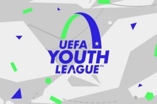 Киевское «Динамо» сыграло вничью смиланским «Интером» вЮношеской лиге УЕФА