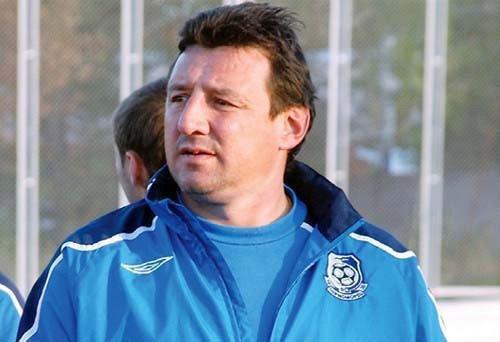 Сборная Украины потеряла еще одного футболиста