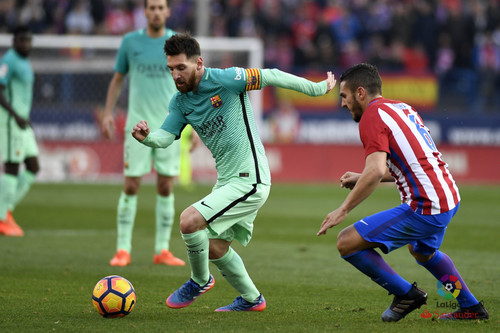 Гол Роналду принес «Реалу» победу над «Хетафе» вматче чемпионата Испании