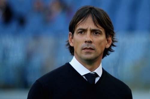 «Наполи» и«Лацио» разошлись миром в12-м туре чемпионата Италии пофутболу