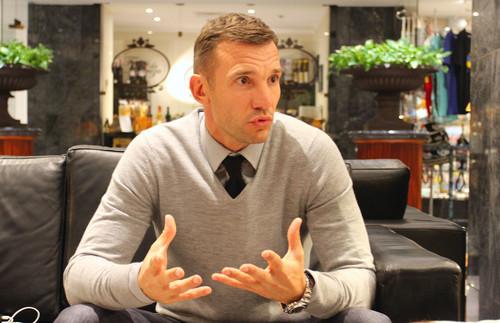 Зинченко: сборная Украины должна громко хлопнуть дверью вматче сФинляндией