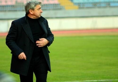 Руководитель Federbet Баранка: Ильичевец иГорняк-Спорт сыграли возмутительный «договорняк»