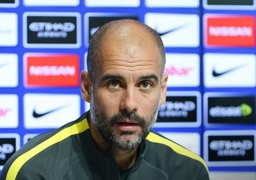 Прогноз наматч «Кристал Пэлас»— «Манчестер Сити». АПЛ, 12-й тур