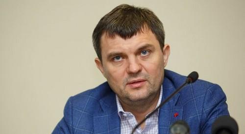 Красников: «Из-за кучки подонков Харьков вновь может потерять футбол»