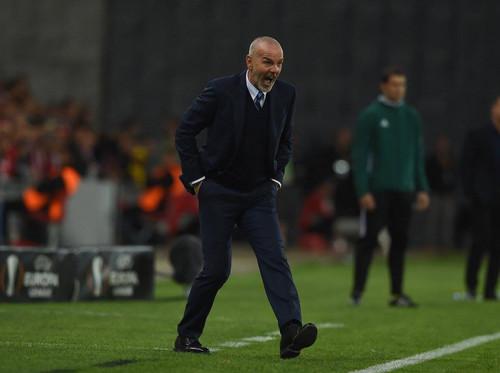 «Милан» разгромил «Эмполи» ивышел на 2-ое место серии А