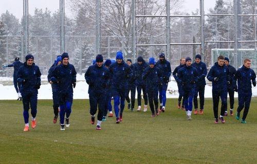 «Динамо» скрыло отгосударства $30 миллионов