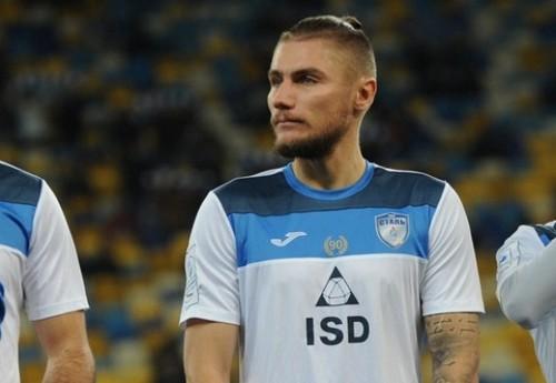 «Шахтер» победил «Сталь» иувеличил отрыв от«Динамо» вчемпионате Украины