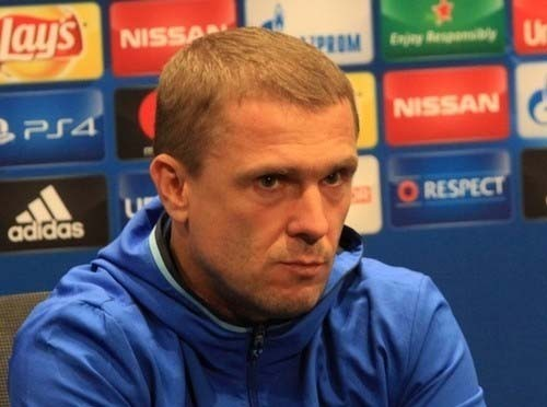 Букмекеры дали прогноз наматч «Динамо— Бешикташ»