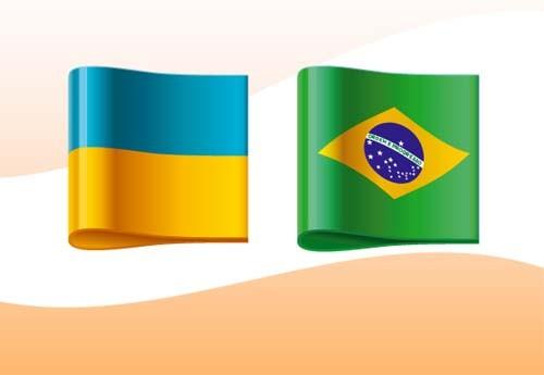 Бутко: Украина будет стараться взять 6 очков